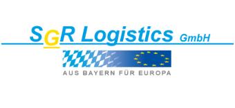 SGR Logistics GmbH